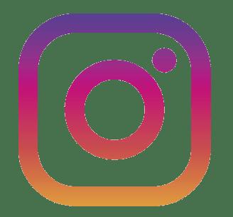 logo instagram 03 1