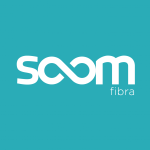 Soomfibra