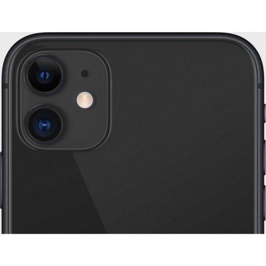 apple iphone 11 64gb 2