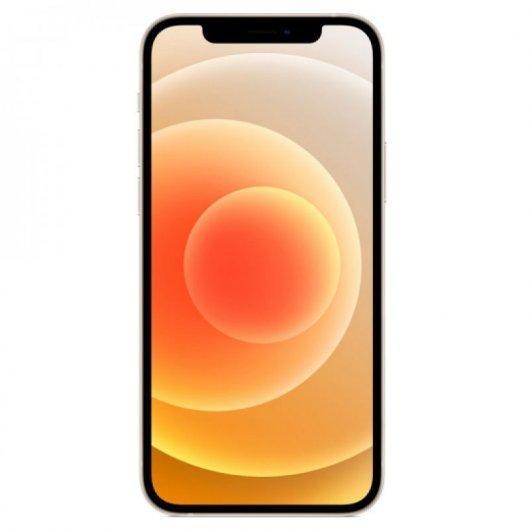 apple iphone 12 5g 64gb 1