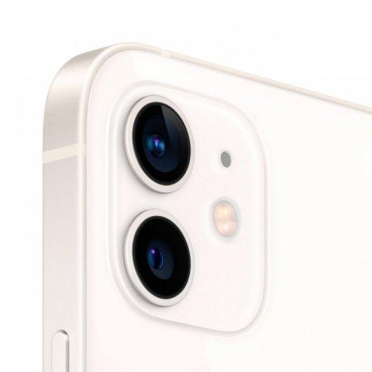 apple iphone 12 5g 64gb 2