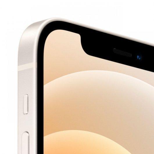 apple iphone 12 5g 64gb 3
