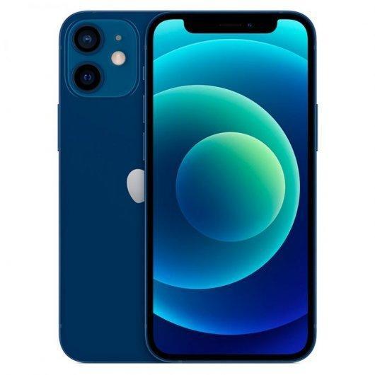 apple iphone 12 mini 5g 64gb