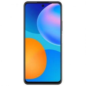 huawei p smart 2021 128gb