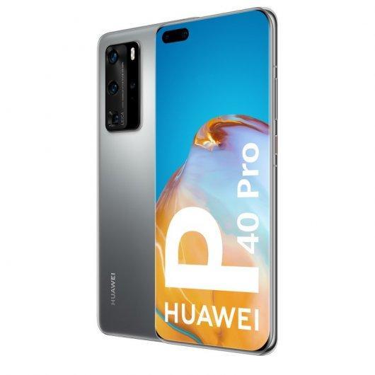 huawei p40 pro 5gb 256gb 2