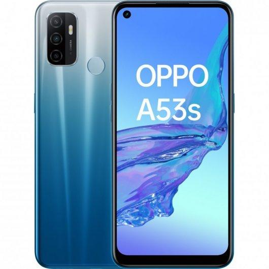 oppo a53s 128gb