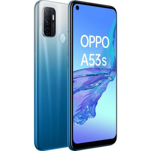 oppo a53s 128gb 1