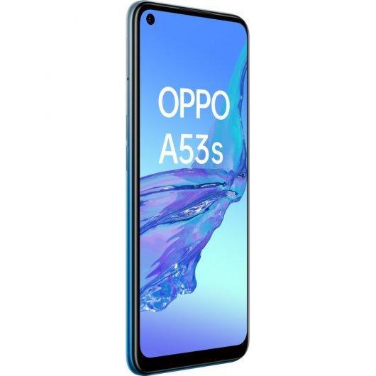 oppo a53s 128gb 4