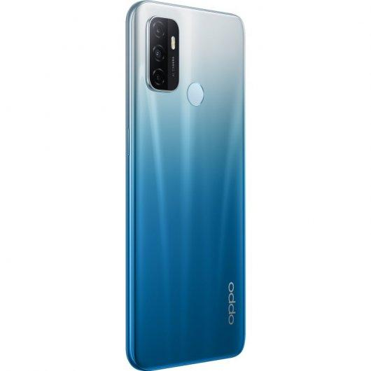 oppo a53s 128gb 5