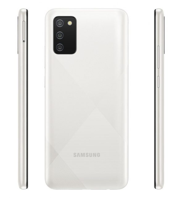 samsung galaxy a02s 32gb