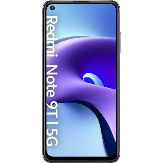 Xiaomi redmi note 9t 5g 128gb